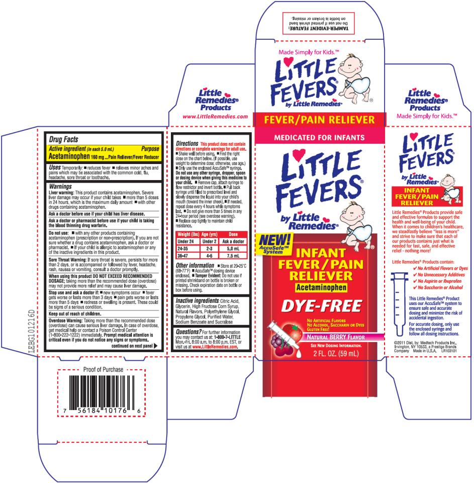 Prescription drugs manufactured by medtech products inc recall guide little fevers infant berry feverpain reliever acetaminophen liquid medtech products inc nvjuhfo Images