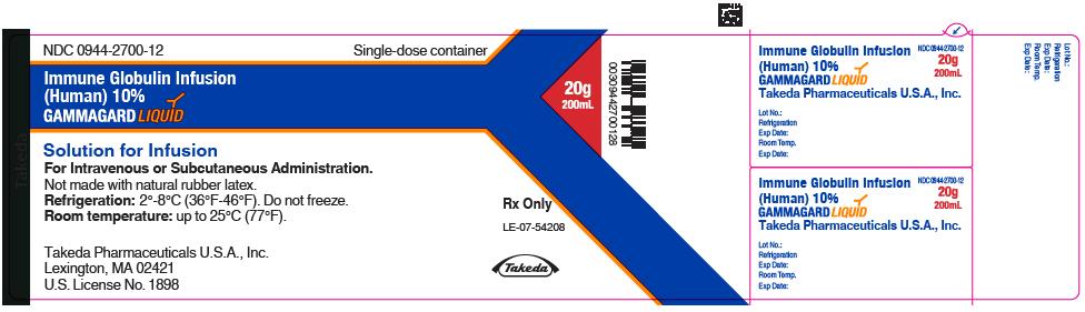 PRINCIPAL DISPLAY PANEL - 200 mL Bottle Label