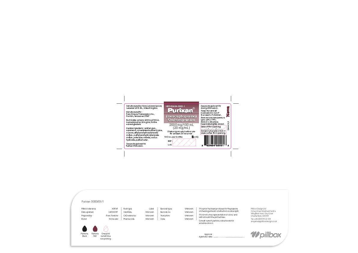 Bactroban (Mupirocin Calcium) Cream [Glaxosmithkline Llc]