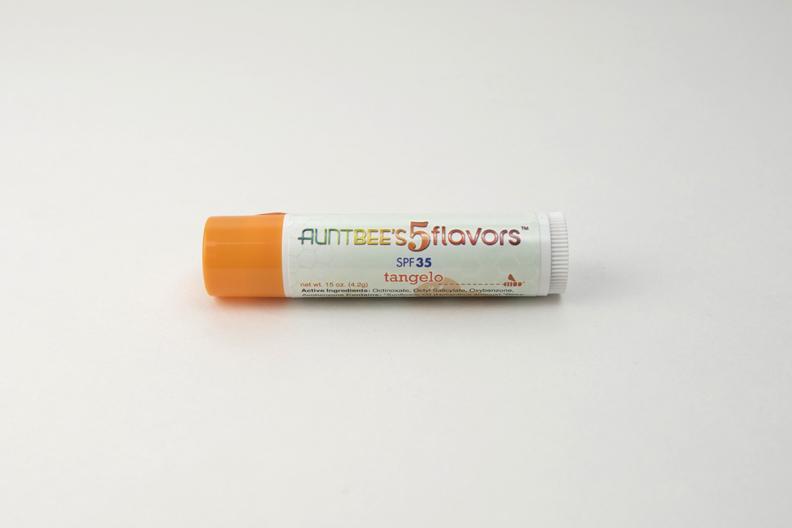 Metronidazole Tablet [Mylan Institutional Inc.]