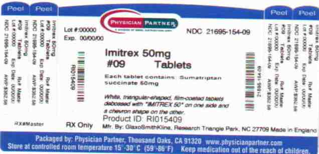 Imitrex 50mg