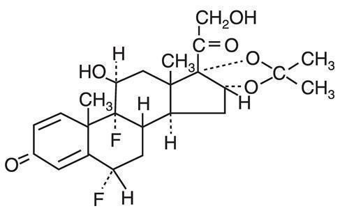 p52306-1-capex-chem-struct