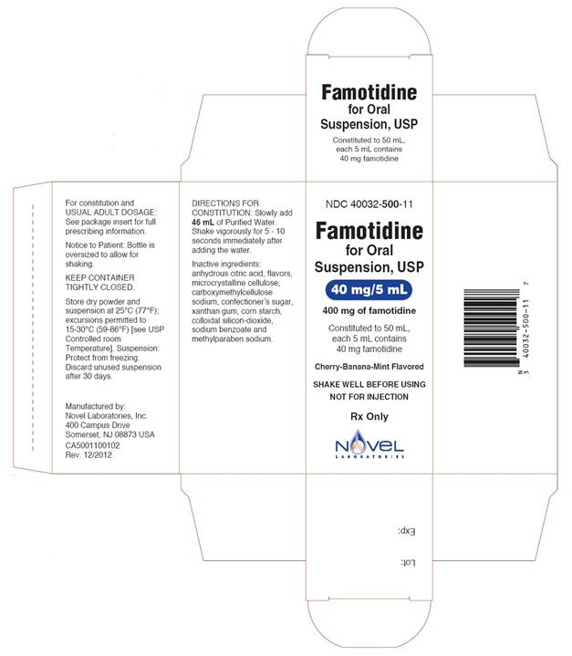 E:\Drug Listings\Famotidine for Oral Suspension\famo-drug-listing\Novel\components\new listing-01082013\carton.jpg