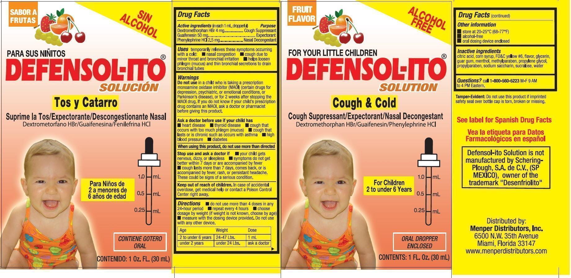 Carisoprodol Tablet [American Health Packaging]