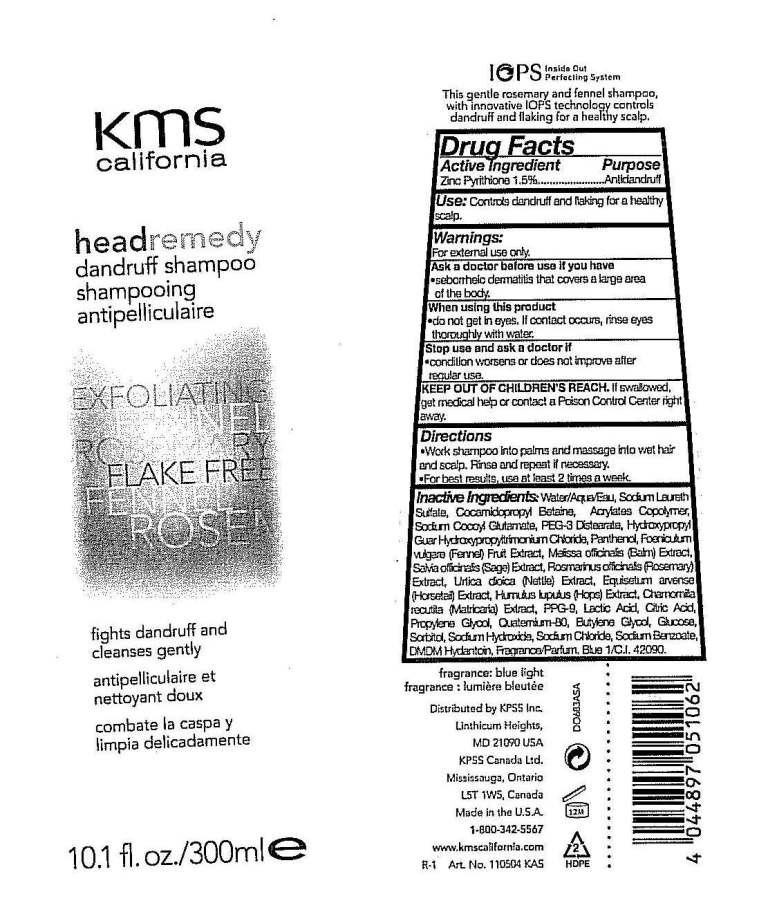 Image of 10.1 fl oz label