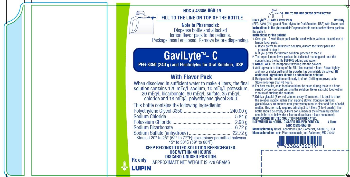 C:\Users\praghu\Desktop\gavilyte-c label\gavis-c-label.jpg