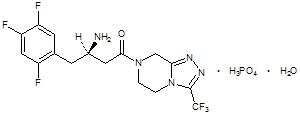 image of Structural Formula