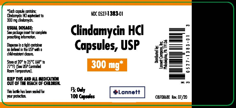 Clindamycin for Dogs: Safety, Uses, Dosage, Side Effects ...