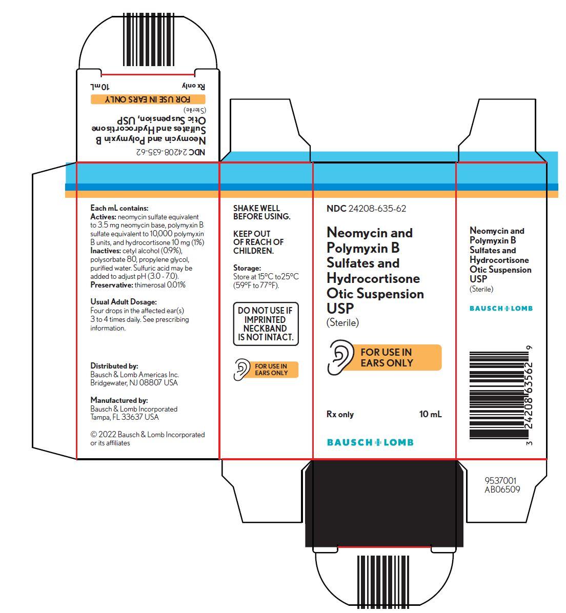 Carton-10mL.jpg