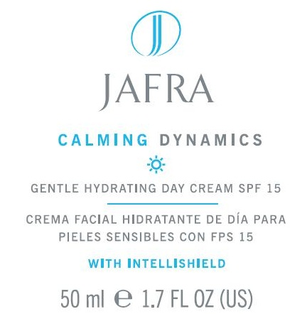 Calming Dynamics SPF-15_ART_Box-FR_50mL