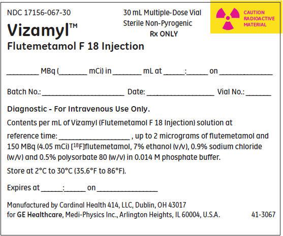 Gabapentin Capsule [Preferred Pharmaceuticals, Inc]