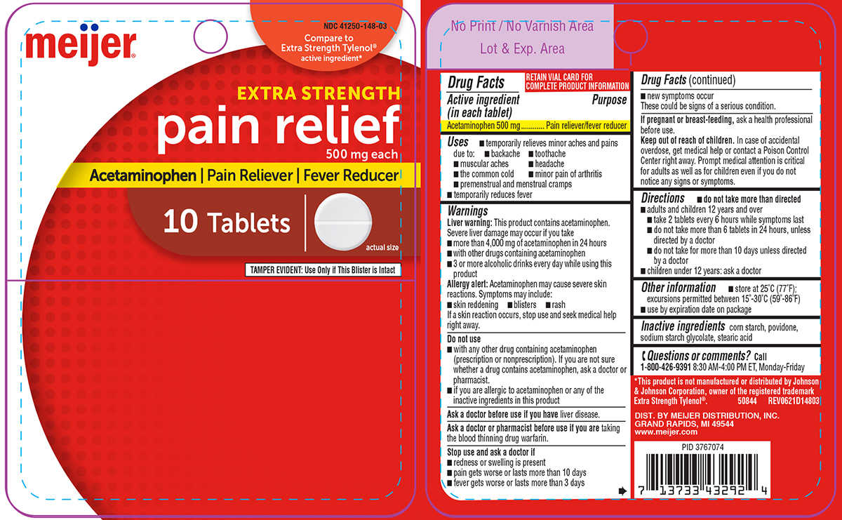 Equate Day Time Cold And Flu Multi Symptom Relief (Acetaminophen, Dextromethorphan Hbr, Phenylephrine Hcl) Liquid [Wal-mart Stores Inc]