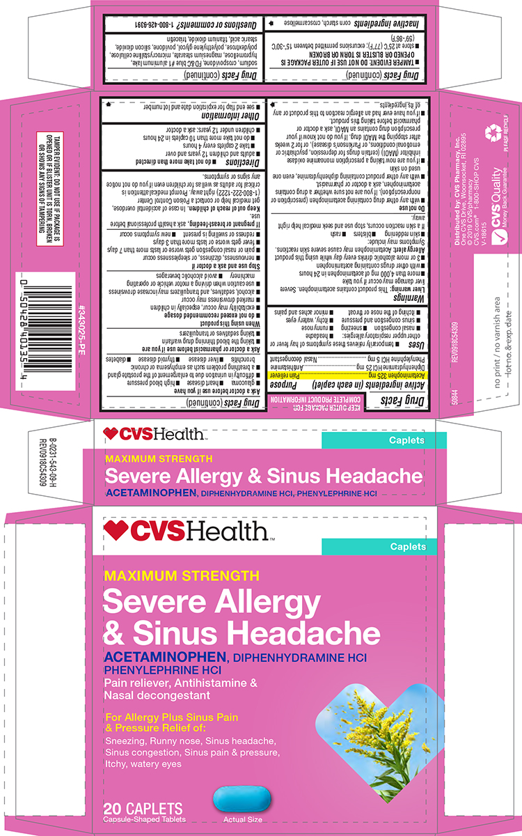 Infants Dye Free Pain And Fever (Acetaminophen) Liquid [Walgreen Company]