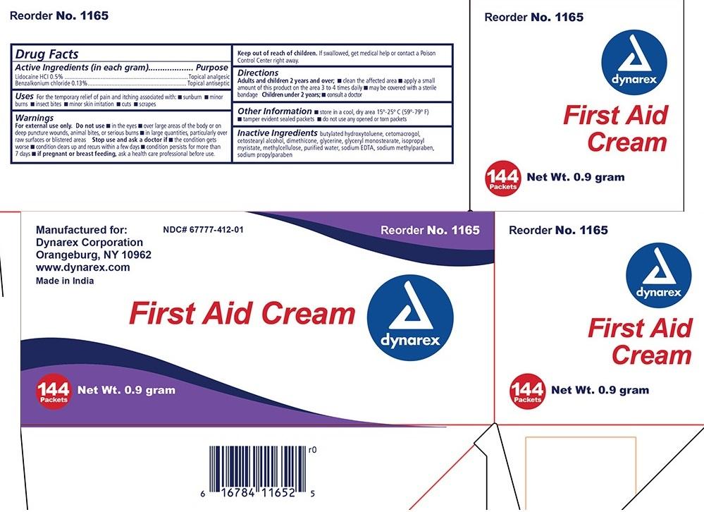 Epsom Salt (Magnesium Sulfate) Granule, For Solution [Target Corporation]