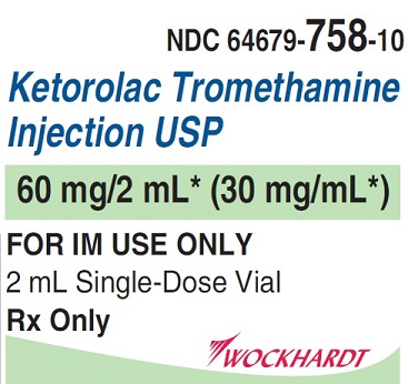 60 mg/2 mL