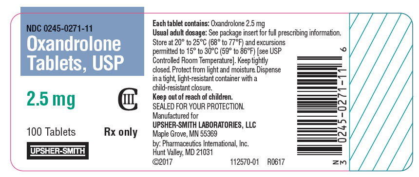Daytime Multi-symptom Non-drowsy Cold And Flu (Acetaminophen, Dextromethorphan Hbr, Phenylephrine Hcl) Capsule, Liquid Filled [Walgreen Co.]