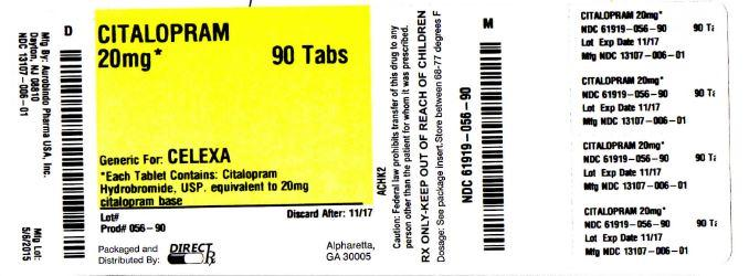 Warfarin Sodium Tablet [American Health Packaging]
