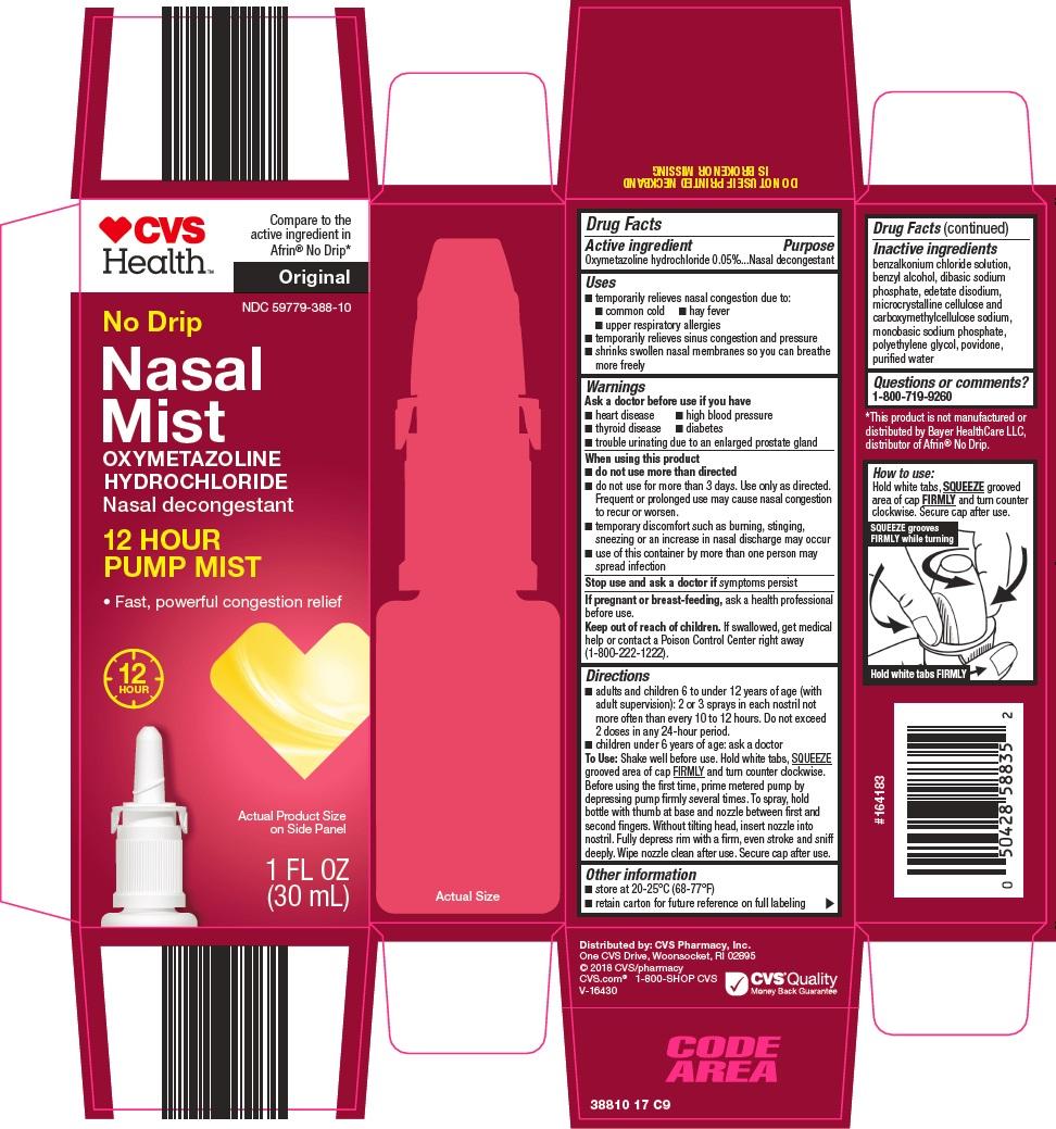 38817-nasal-mist.jpg
