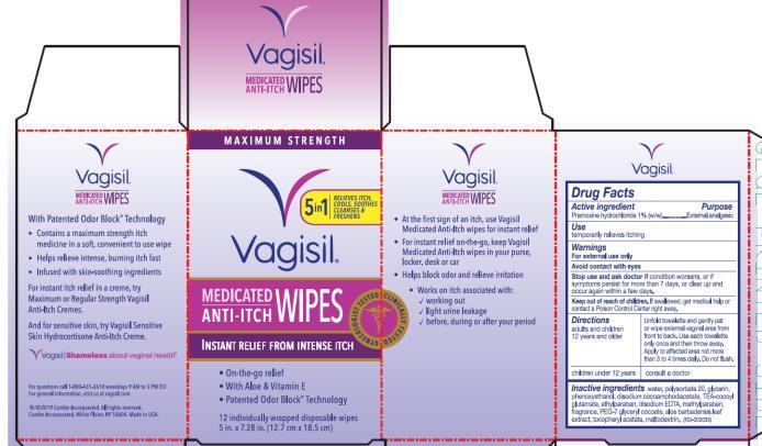 Aspir Low (Aspirin) Tablet [Major Pharmaceuticals]