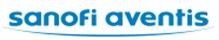 image of Sanofi Aventis name