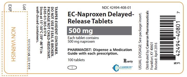 Aciclovir 1a Pharma 200 Mg