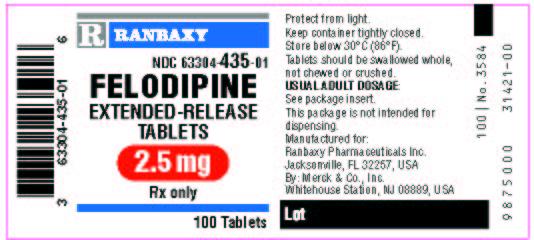 100''s_bottle_label