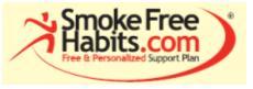 Smoke Free Habits