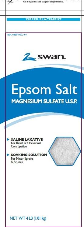 Ropinirole Hydrochloride Tablet, Film Coated [American Health Packaging]