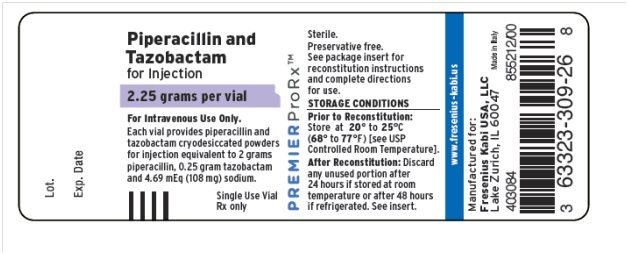 vial-mate beyond use date