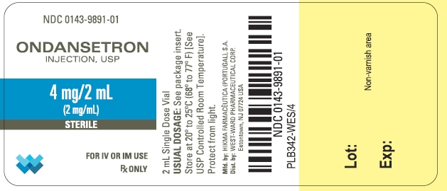 Azacitidine Injection, Powder, Lyophilized, For Solution [Dr. Reddy's Laboratories Inc.]
