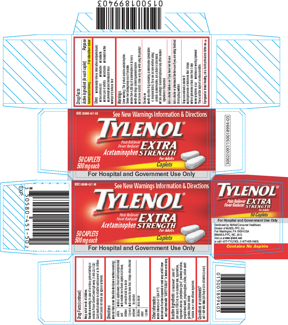Equaline Flu And Severe Cold And Cough (Acetaminophen, Diphenhydramine Hydrochloride, Phenylephrine Hydrochloride) Powder, For Solution [Supervalu Inc]