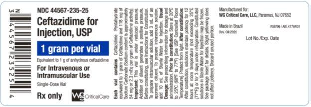 Ibuprofen Tablet, Film Coated [Northwind Pharmaceuticals, Llc]