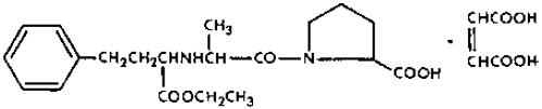 Chemical Structure 1