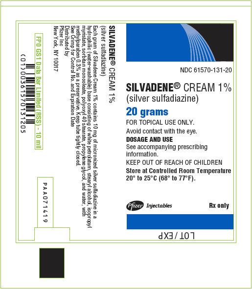 Cholestyramine Powder, For Suspension [Par Pharmaceutical, Inc.]