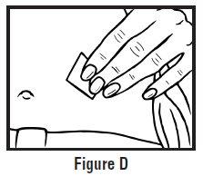 figured3.jpg
