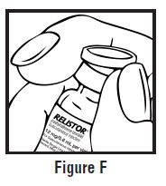 figuref2.jpg