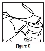figureg2.jpg