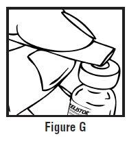 figureg3.jpg