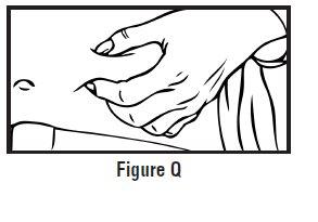 figureq3.jpg