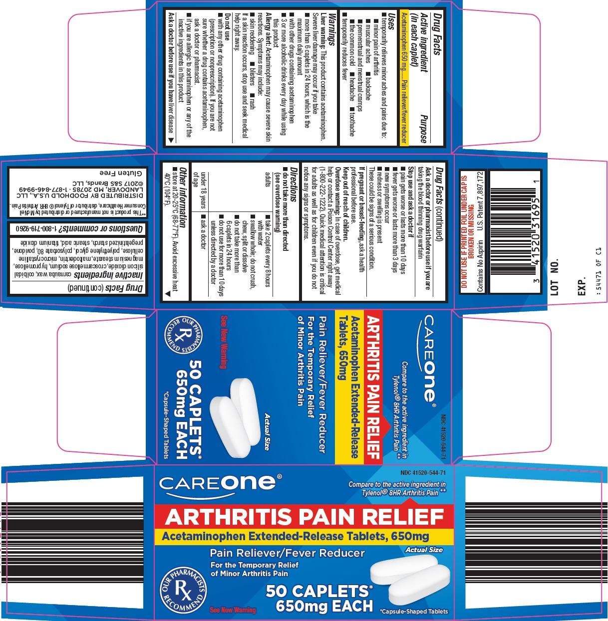544-of-arthritis pain relief.jpg
