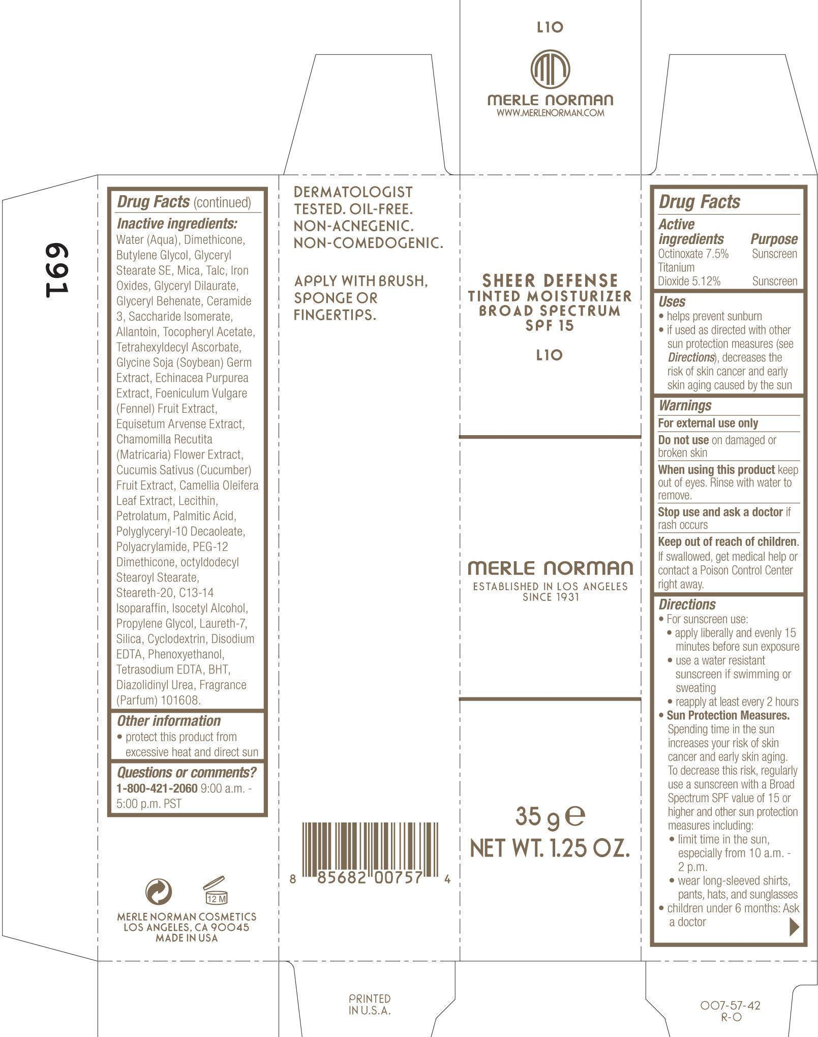 Advil Allergy And Congestion Relief (Chlorpheniramine Maleate, Ibuprofen, And Phenylephrine Hydrochloride) Tablet, Coated [Pfizer Consumer Healthcare]