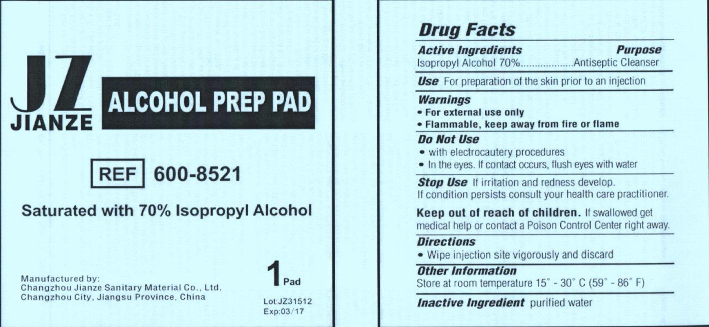 AlcoholPrepPadMedium2