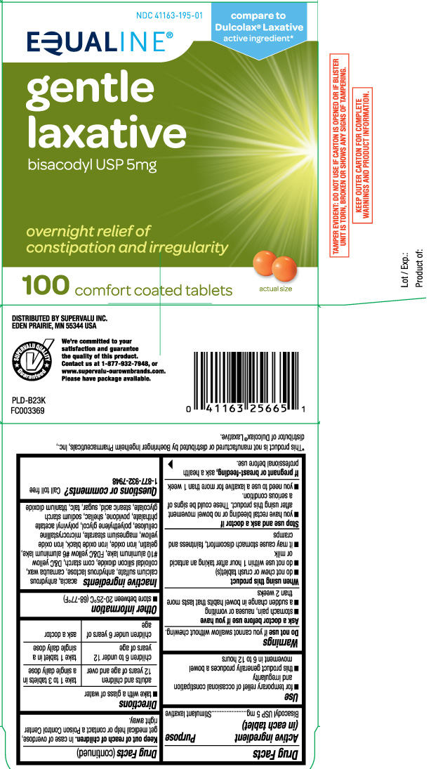 Neoral (Cyclosporine) Capsule, Liquid Filled [Cardinal Health]