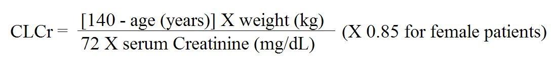 spl-gabapentin-formula
