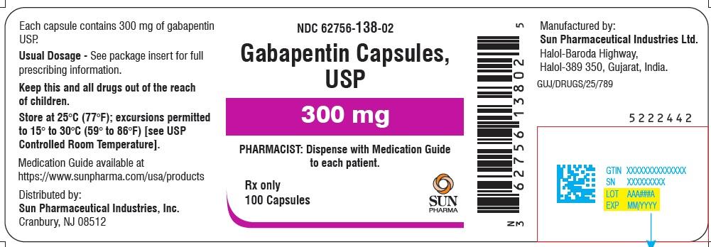 spl-gabapentin-label-2