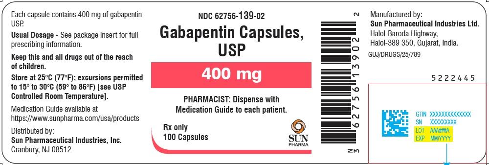spl-gabapentin-label-3