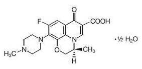 Levofloxacin Tablet [New Horizon Rx Group, Llc]