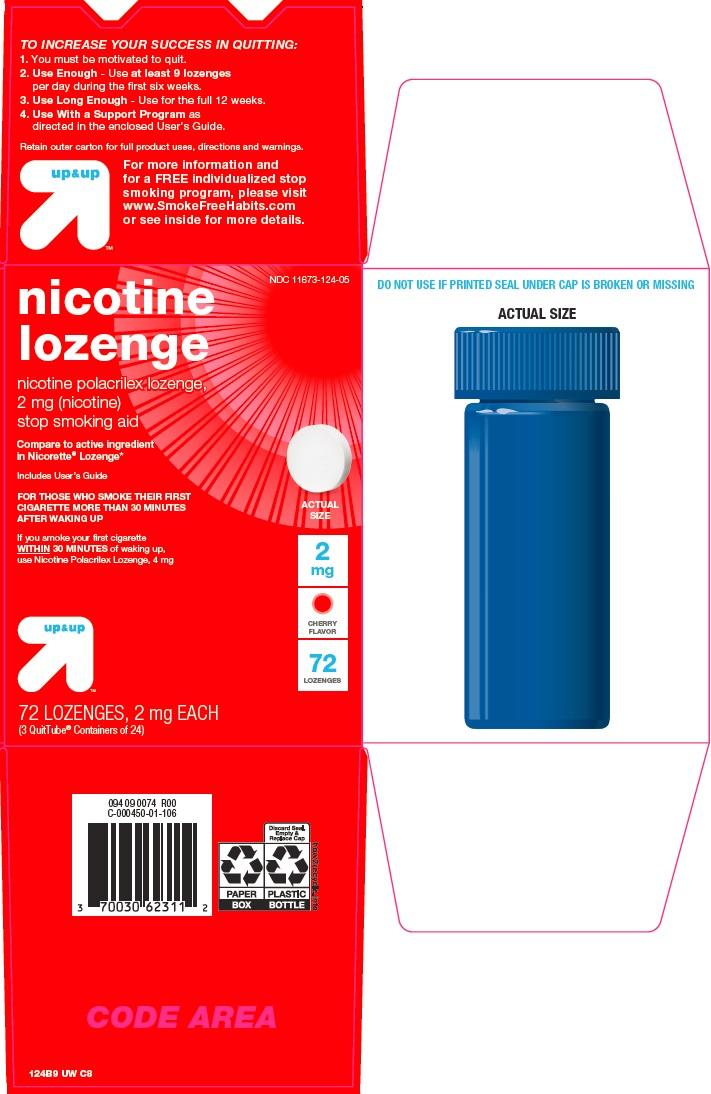 124UW-nico-lozenge-image1.jpg