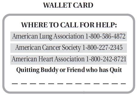 wallet_card