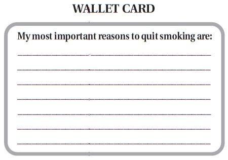 wallet‑_card
